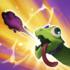 WeaponAttack Moji Icon.png