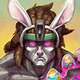 Avatar Termin Easter Icon.png