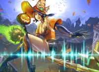 Evie Voice Bewitching.png