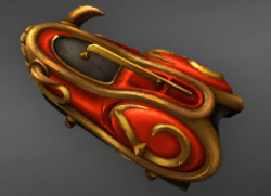 Skye Weapon Kunoichi's Contract Icon.png