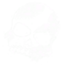Store Death Stamp Icon.png