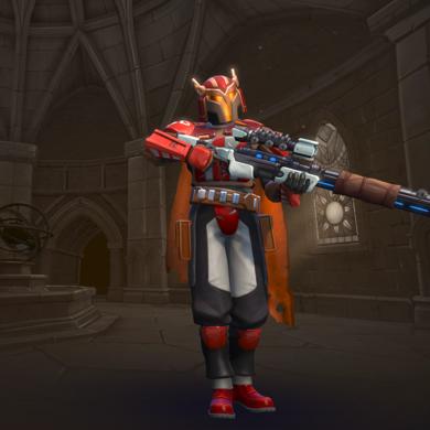 Strix Mercenary.png