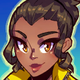 Avatar Lifesaver Icon.png