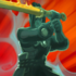 Ability Counter.png