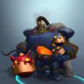 Bomb King Thumbnail.png