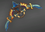 Io Weapon Pirate's Bladed Bow Icon.png
