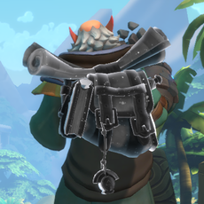 Torvald Accessories Obsidian Rucksack.png