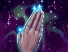 Card Sidereal.png