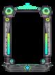 Equalizer Frame.png