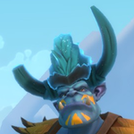 Grohk Accessories Cosmic Mane.png
