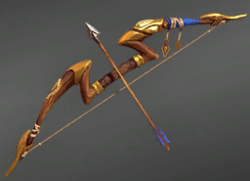 Sha Lin Weapon Bravado Long Bow Icon.png