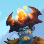 Grohk Accessories Brimstone Mantle.png