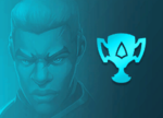 Lex MVP Icon.png