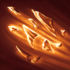 WeaponAttack Buck Icon.png