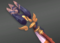 Inara Weapon Sunstone Spear Icon.png