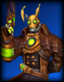 LoadingArt Androxus Steam Demon.png