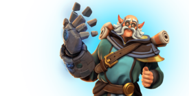 Banner Torvald.png