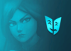 Furia Emote Icon.png