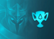 Khan MVP Icon.png
