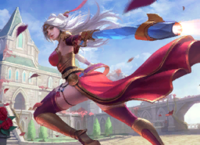 Lian Collection Default Icon.png
