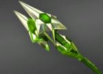 Evie Weapon Quagmire Icon.png