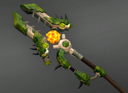 Grohk Weapon Camouflage Icon.png