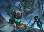 Ruckus Collection Eight Oceans Icon.png