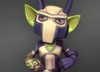 Ruckus Collection Lil'Andy Icon.png