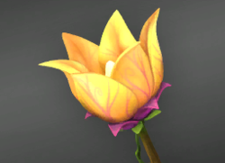Willo Weapon Default Wand Icon.png