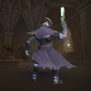 Androxus MVP Godslayer.png