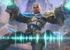Lex Voice Default.png