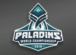 All Spray World Championship 2018 Icon.png