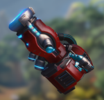 Drogoz Weapon Hemorrhage Rocket Launcher.png