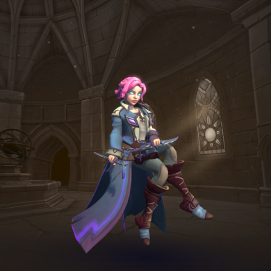 Maeve MVP Crossed.png