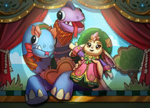 Moji Collection Cuddly Icon.png
