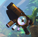 Pip Weapon Golden Launcher.png