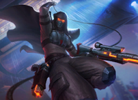 Strix Collection Infiltrator Icon.png