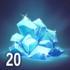 BP Crystals 20.png