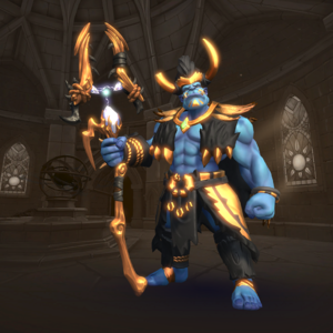 Grohk Golden.png