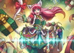 Maeve Voice Merrymaker Maeve.png