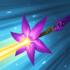WeaponAttack Willo Icon.png
