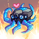 Avatar Squidly Icon.png