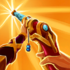 WeaponAttack Lian Icon.png