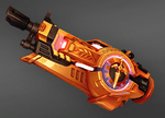 Atlas Weapon Golden Chrono-Cannon Icon.png