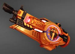 Atlas Weapon Golden Chrono-Cannon Icon.png
