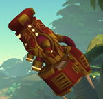 Drogoz Weapon Lunar Rocket Launch.png