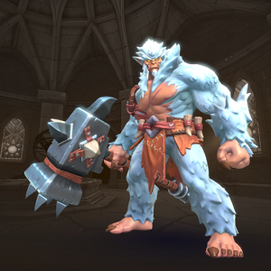 Terminus Abominable.png
