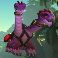 Moji Weapon Plum Familiar.png