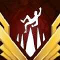 Achievements SendOff.png