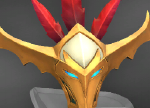 Mal'Damba Head Chancellor's Visage Icon.png